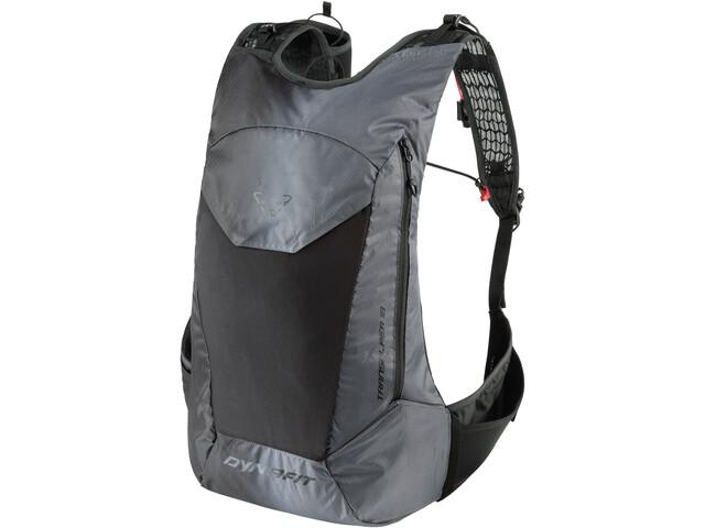 Dynafit Transalper 18 Backpack grey/black
